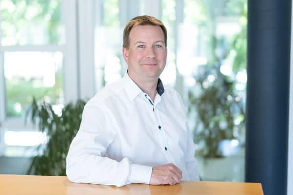 Bild Dipl.-Betriebswirt (FH) Jan Tuschen